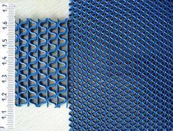 """Дорожки, универсальные покрытия """"змейка"""", из эластичного полимера"""